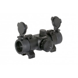 Red Dot Sight 1x30ST