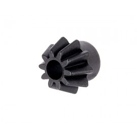 Motor Pinion Gear for Marui Series [GUARDER]