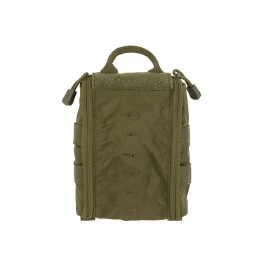 OD Tactical IFAK Pouch