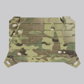 Aba MOLLE SpitFire [DIRECT ACTION]