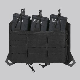 Spitfire Triple Rifle Magazine Flap [DIRECT ACTION]