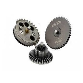 Gear Set High Torque 100:300 GEN3 [SHS]