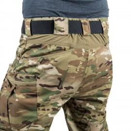 Pants UTP® Flex Multicam [HELIKON TEX]