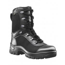 HAIX® Airpower P3 Boots