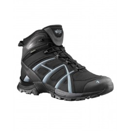 "Botas HAIX ""Black Eagle"" Athletic 10"