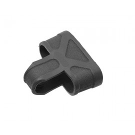 Mag Assist for M14/SR25/G3 Black