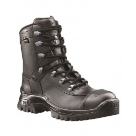 HAIX® Airpower X21 Boots