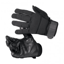 Vega Action Plus Gloves - Anti Cut
