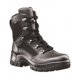 HAIX® Airpower P6 Boots
