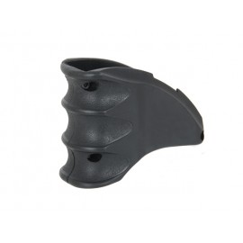 Grip Magwell p/ M4/AR15/M16
