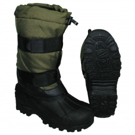 "OD Thermo Boots ""FOX 40C"""