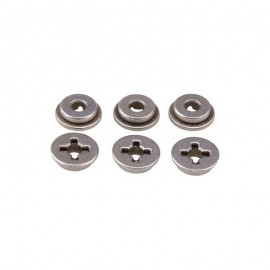 Bushing 8mm com Ranhura [SHS]