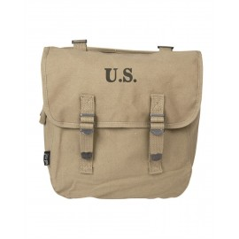Saco Musette US M36