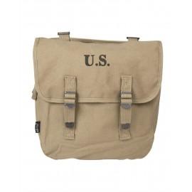 US M36 Musette Bag