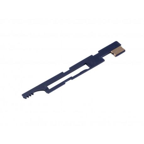 Selector Plate Anti-Heat para Séries AK [ASG]