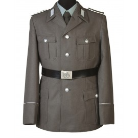 Used Officer Uniform NVA
