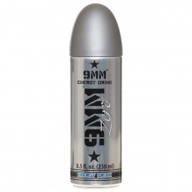 9MM Energy Drink 0,25L ZERO