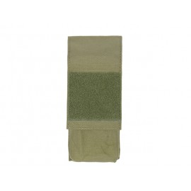 Multi Purpose Pouch Olive