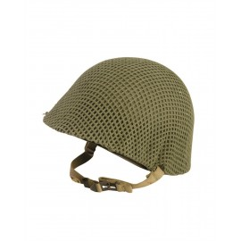US M44 Steel Helmet Net