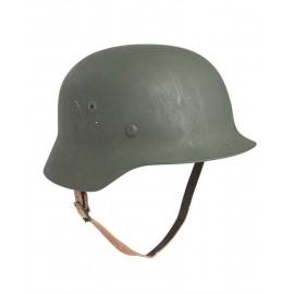 WWII M35 Helmet