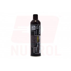 Nuprol Premium 4.0 1000ML Green Gas
