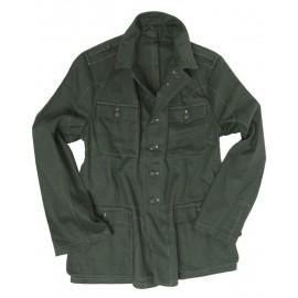 M40 Fatigue Jacket HBT