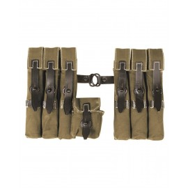 MP38/40 Magazine Pouch