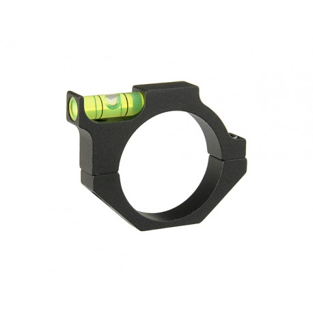 Leveling Ring 30mm