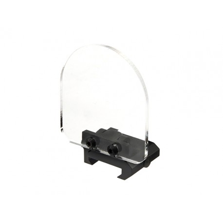 Scope/Red Dot Lens Protector RIS