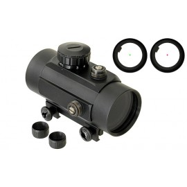 Dot Sight 1x45