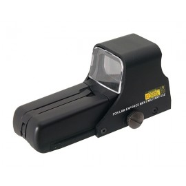 Eotech Lens Protector