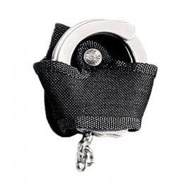 Open Nylon Handcuffs Case [VEGA]