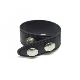 Polimer Belt Keeper [VEGA]With