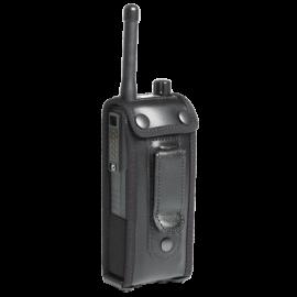 Sepura STP8000 Cover w/ Clip