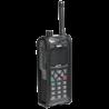Capa Sepura STP8000 c/ Clip