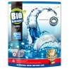 BB's BIO G&G 0,25g 1Kg Branca