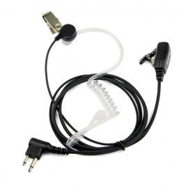 Headphones PTT C9025