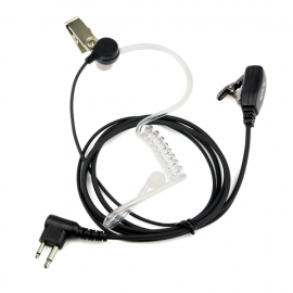 Headphones PTT C9025