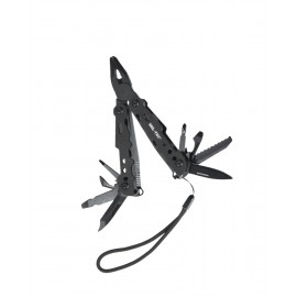 Black Cobra Multi Tool Small w/ Case