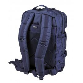 Backpack US Assault 36L Dark Blue