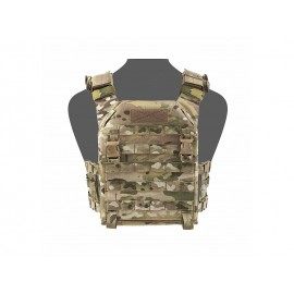 Recon Plate Carrier Vest Multicam [WARRIOR]