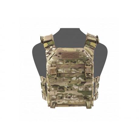 Recon Plate Carrier Vest Multicam [WARRIOR]