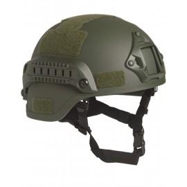 US OD MICH 2000 Helmet