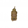 40mm Grenade Pouch Coyote