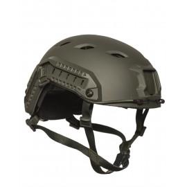US OD Fast Helmet