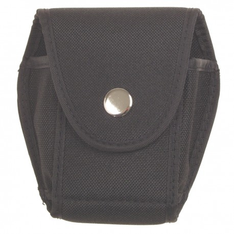 Nylon Handcuff Case