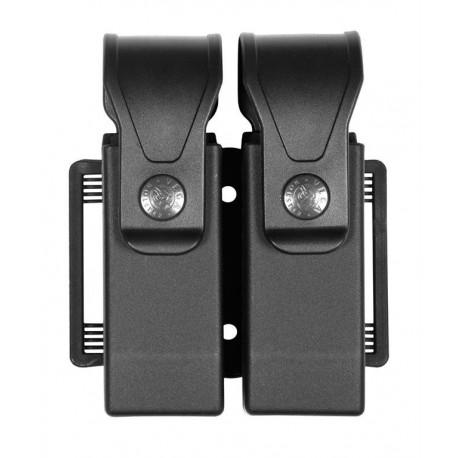 Double Magazine Holder f/ Glock [VEGA]