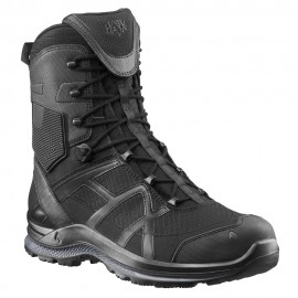 Boots Black Eagle Athletic 2.1 GTX High [HAIX]