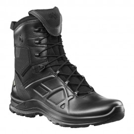 Boots Black Eagle Tactical 2.0 GTX High [HAIX]