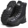 Boots Classic 9 Black [Original SWAT]